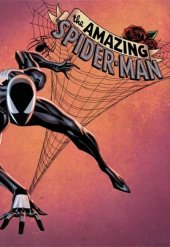 The Amazing Spider-Man #801 J. Scott Campbell Midtown Comics Exclusive Variant