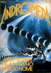 Andromeda #1
