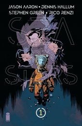 Image result for sea of stars #1