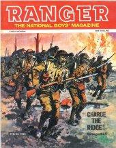 Ranger #24