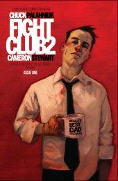 96225c20b765b Fight Club 2 #1 Reviews