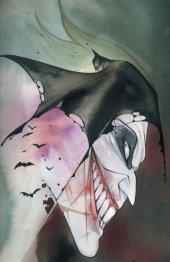 Detective Comics #1027 Peach Momoko Frankie