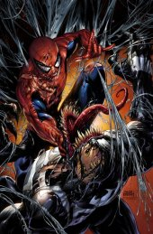 Spider-Man: Life Story #1 Sonny
