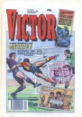 Victor (The) #1537