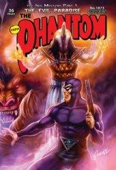 The Phantom #1873