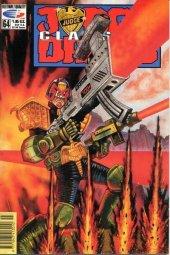 Judge Dredd Classics #64