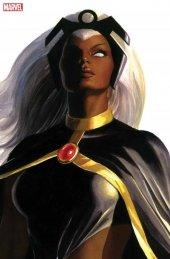 Giant-Size X-Men: Storm #1 Alex Ross Storm Timeless Variant