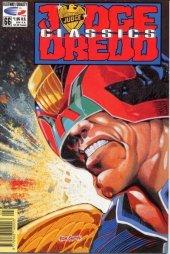 Judge Dredd Classics #66