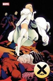 X-Men #5 Dark Phoenix Saga 40th Anniversary Variant Edition