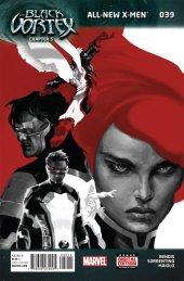 all-new x-men #39