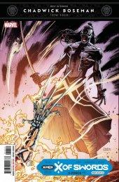 X-Force #13 Original Cover