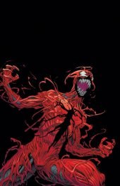 The Amazing Spider-Man #796 2nd Printing ComicXposure Virgin Variant