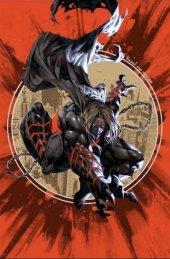Venom #26 Kael Ngu Variant A