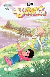 Steven Universe #29