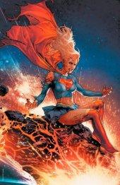 DCeased #2 Unknown Comic Books Exclusive Jay Anacleto Virgin Variant