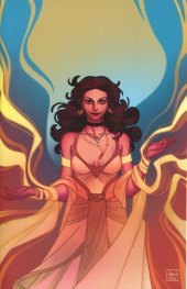Firefly #7 1:15 Incentive Variant