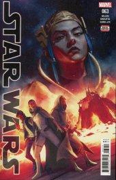 Star Wars #63