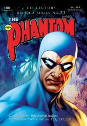 The Phantom #1865