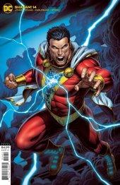 Shazam! #14 Variant Edition