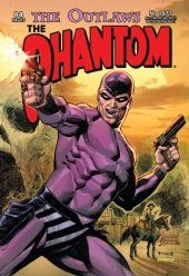 The Phantom #1877