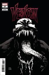 Venom #27 1:100 Incentive