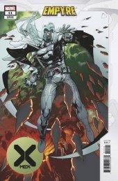 X-Men #11 Empyre Variant