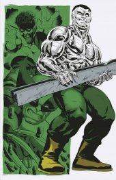 X-Men #11 1:5 Rodriguez Days of Future Past Variant