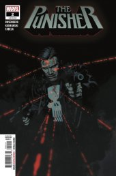 Comic Review for week of September 26th, 2018