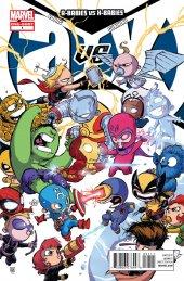 Bob_Bobbson's Comic Book Collection | League of Comic Geeks