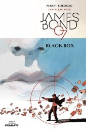 James Bond: Black Box #3