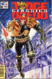 Judge Dredd Classics #62
