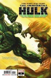 The Immortal Hulk #5