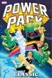 Power Pack Classic Omnibus Vol. 1 HC