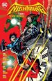 Nightwing Vol. 5: The Hunt for Oracle TP