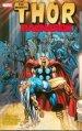 Thor: Ragnarok TP