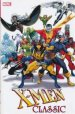 Classic X-Men Omnibus HC