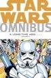 Star Wars Omnibus: A Long Time Ago Vol. 5 TP