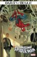 Amazing Spider-Man: Daily Bugle #4