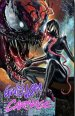 King in Black: Gwenom vs. Carnage #1 Greg Horn Variant A