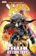 X-Men: Fatal Attractions HC