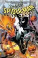 Symbiote Spider-Man: Alien Reality TP