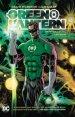 The Green Lantern Vol 1: Intergalactic Lawman TP