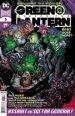 The Green Lantern Season Two #6