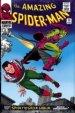 The Amazing Spider-Man Omnibus Vol. 2 HC 2016 Printing