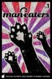 Man-Eaters Vol. 1 TP