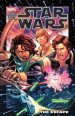 Star Wars Vol. 10: The Escape TP