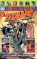 Titans 100 Page Giant #4