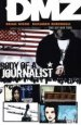 DMZ Vol. 2: Body of A Journalist TP