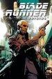 Blade Runner: Origins #6
