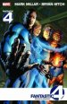Fantastic Four: World's Greatest TP